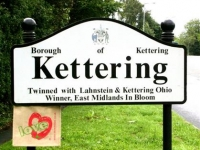 kettering_sign