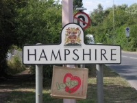 hampshire_600