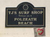 tj-surf-shopsfw